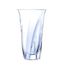 Vaza ELIXIR 27cm 28878