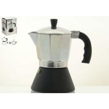 Kavinukas alium. 6 puod. 11725 Espresso