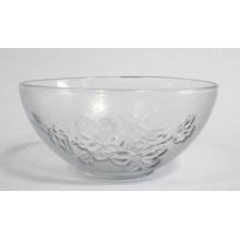 Salotinė stikl. 12cm 0542F